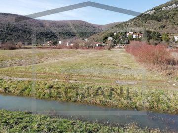 Poljoprivredno zemljište, Prodaja, Raša, Most-Raša