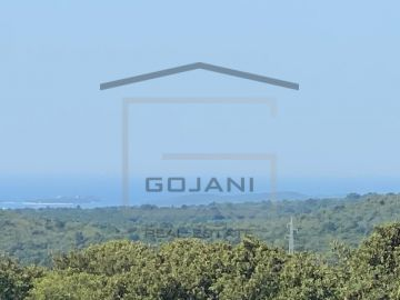 Građevinsko zemljište, Prodaja, Bale, Golaš