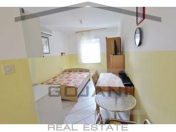 Wohnung im Wohngebäude, Verkauf, Labin, Vinež