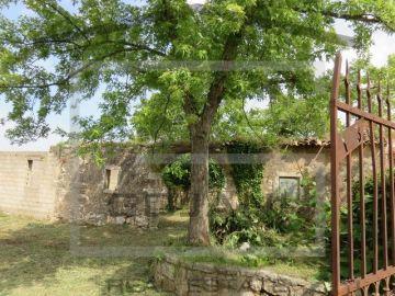 Kamena kuća, Prodaja, Višnjan, Višnjan