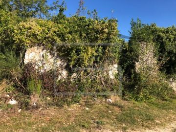 Kamena kuća, Prodaja, Labin, Duga Luka