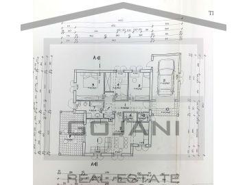 Građevinsko zemljište, Prodaja, Labin, Marceljani