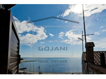 House with apartments, Sale, Umag, Umag